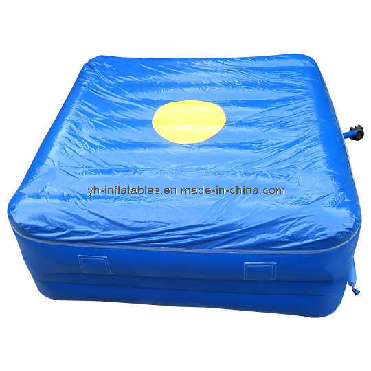 China inflatable big air bag yh sp03 china inflatable for Y h furniture trading