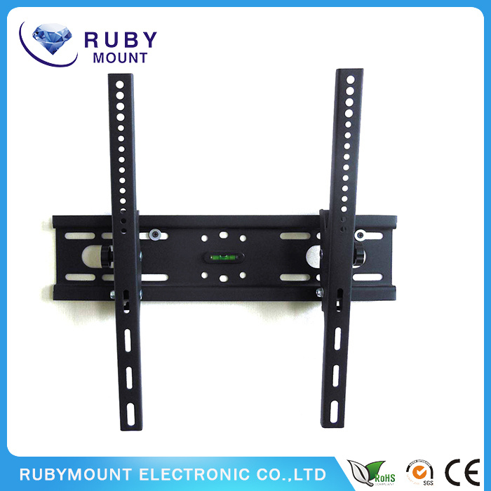 Impact Mounts LCD LED Plasma Flat Tilt TV Wall Mount