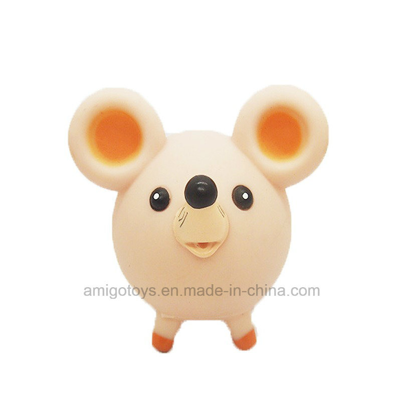 Promotional Gift Mouse Toy for Kids
