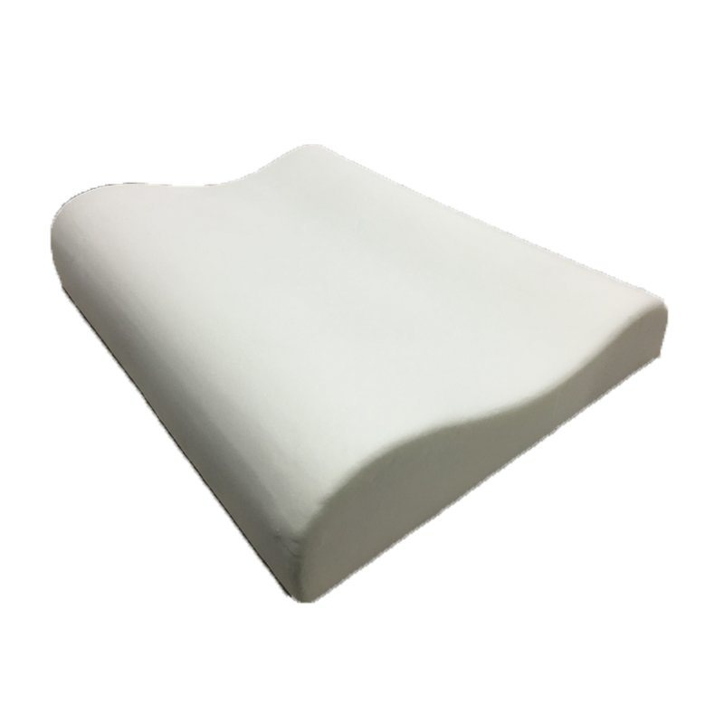 Private Label Relaxation Memory Foam Pillow