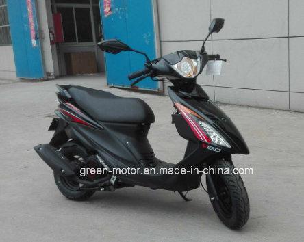 Suzuki Scooter, V-125 Scooter, V-150 Scooter, (V-125, V-150 scooter)
