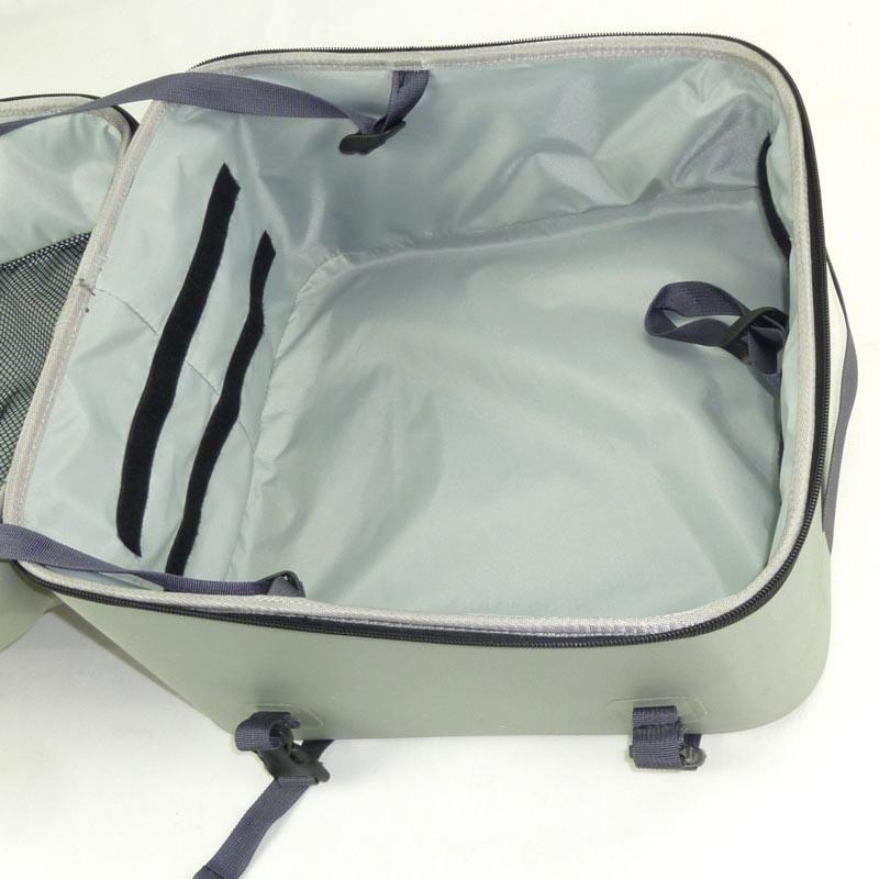 Outdoor TPU Waterproof Bag for Fishing