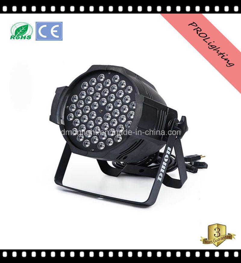 High Performance LED PAR Light