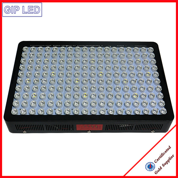 2016 Promotion High Power Greenhouse Hydroponics LED Grow Light 1000W