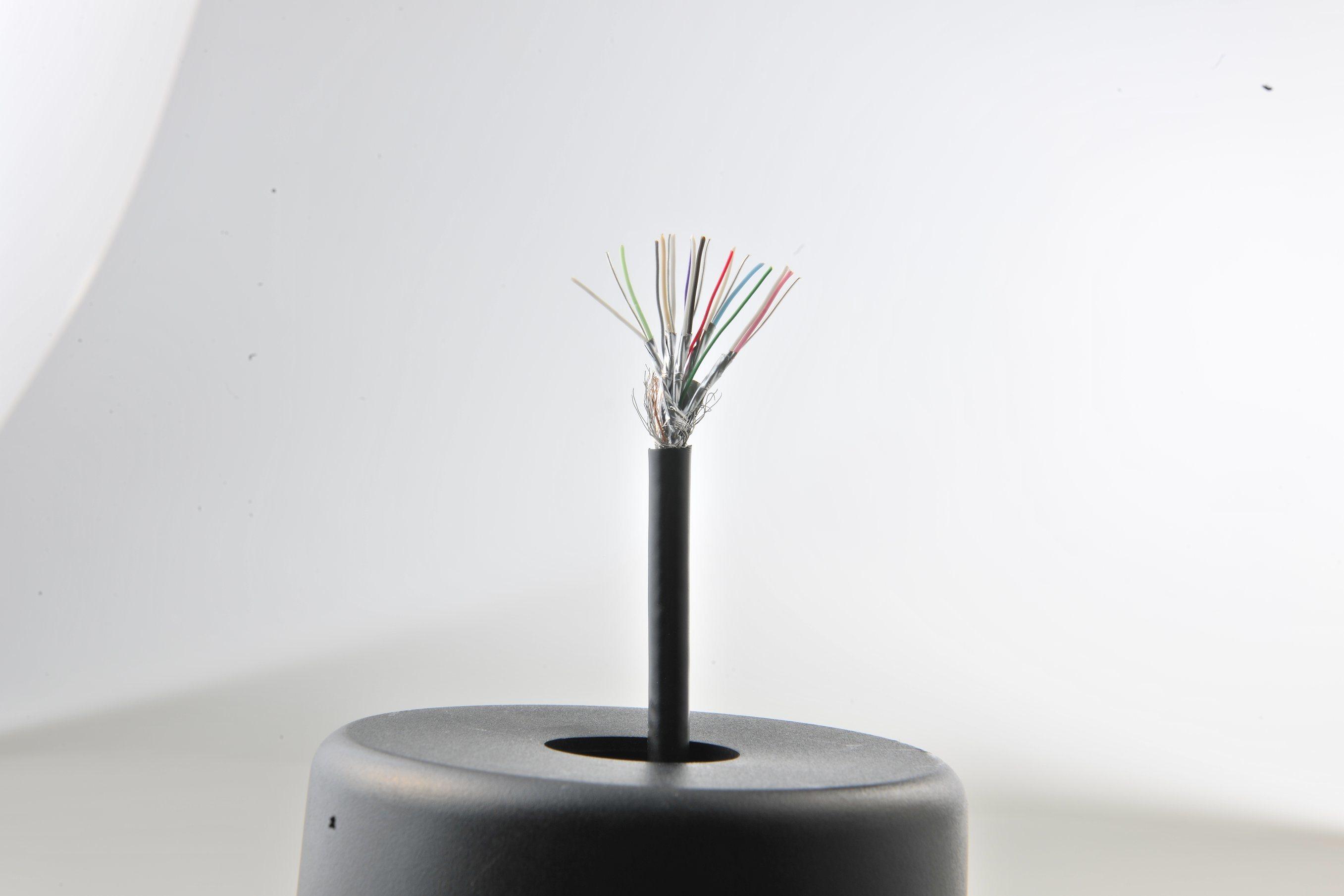 HDMI to Micro HDMI Data Cable