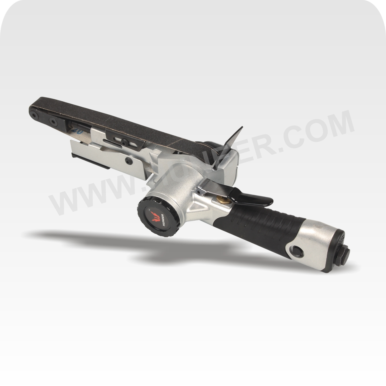 20*520mm Air Belt Sander Pneumatic Sander Industrial Sanding Tools