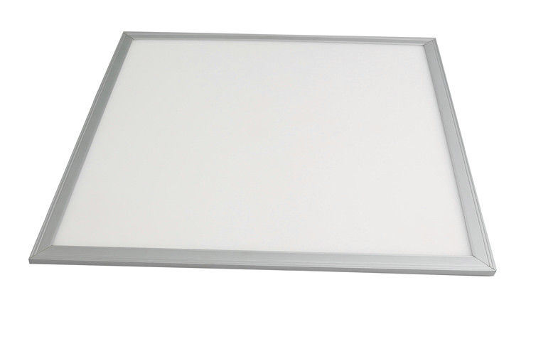 LED Panel Light 595cm*595cm Dimmable