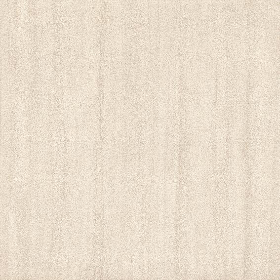 Building Material Porcelain Tiles Floor Tile 600*600mm Anti-Slip Rustic Light Grey Color Tile