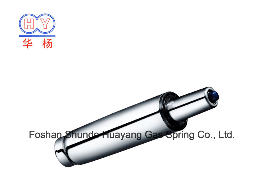 80mm High Quality Gas Spring for Rotation Furniture