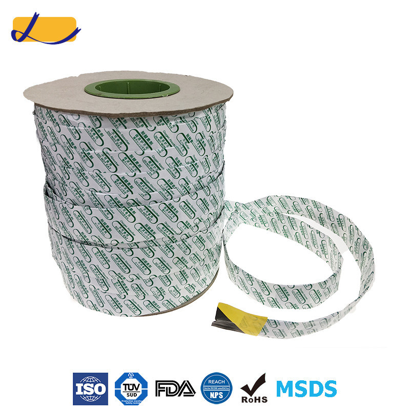 Food Grade Oxygen Scavenger Packed with Roll Type (in strip)