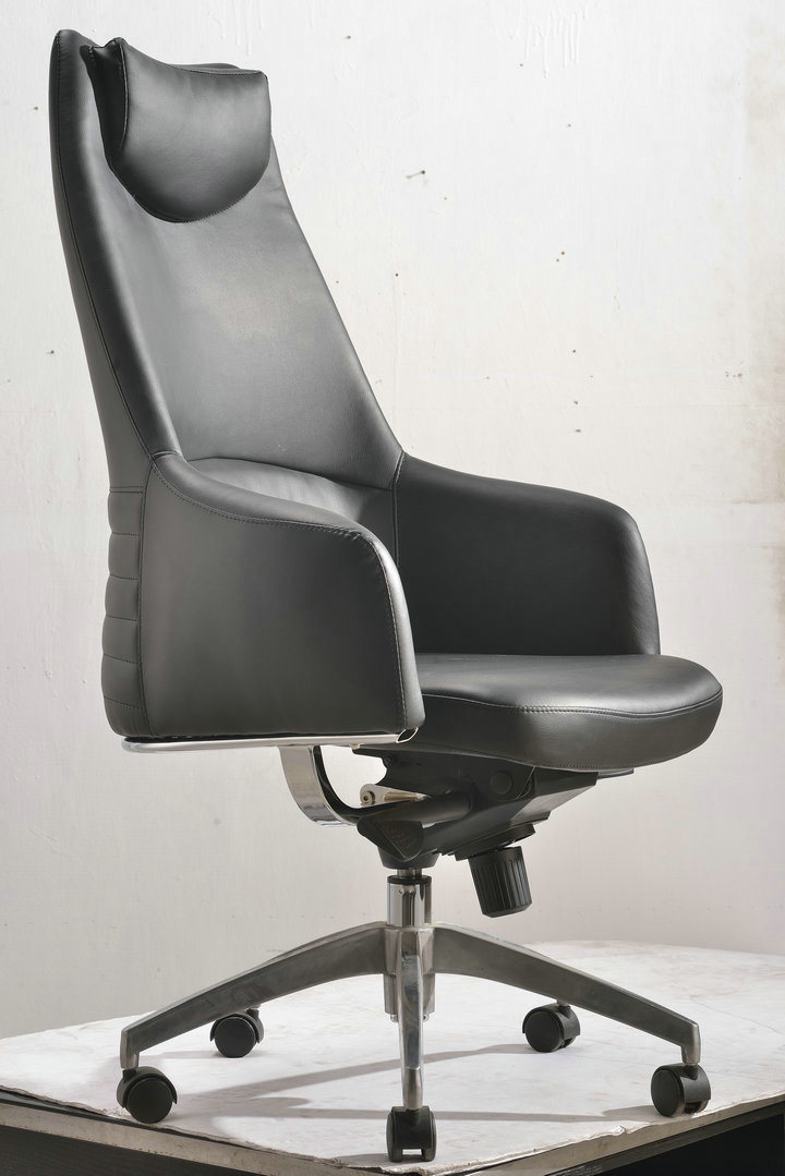 Modern Big and Tall Office Chairs on Line