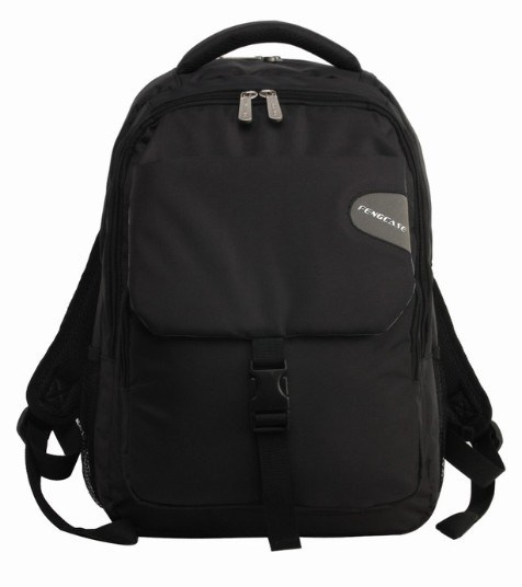 Backpack Laptop Computer Leisure Notebook Nylon Function Outdoor Laptop Backpack