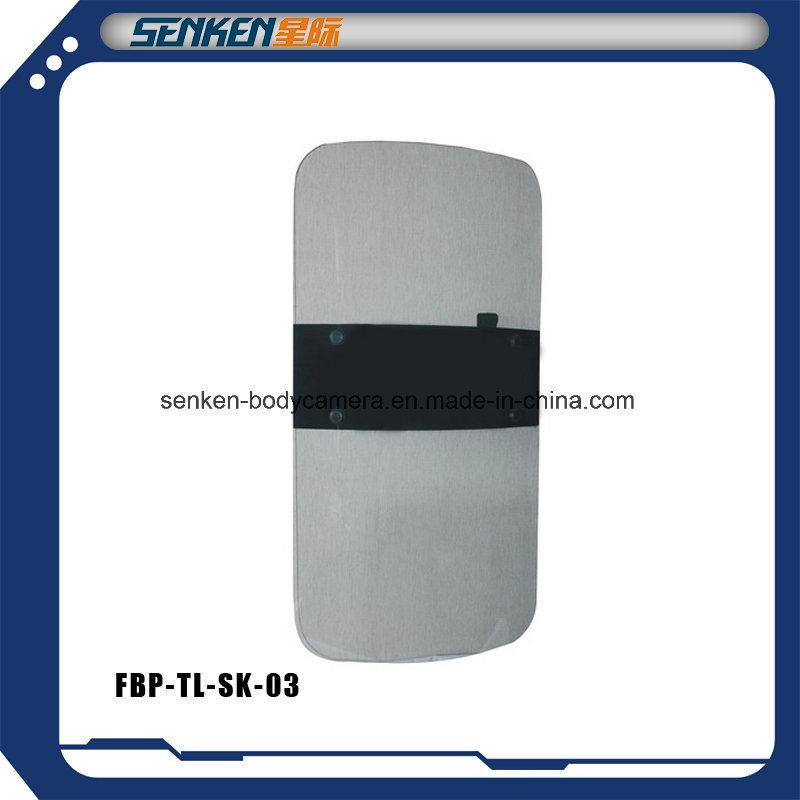 PC Material Anti Riot Shield