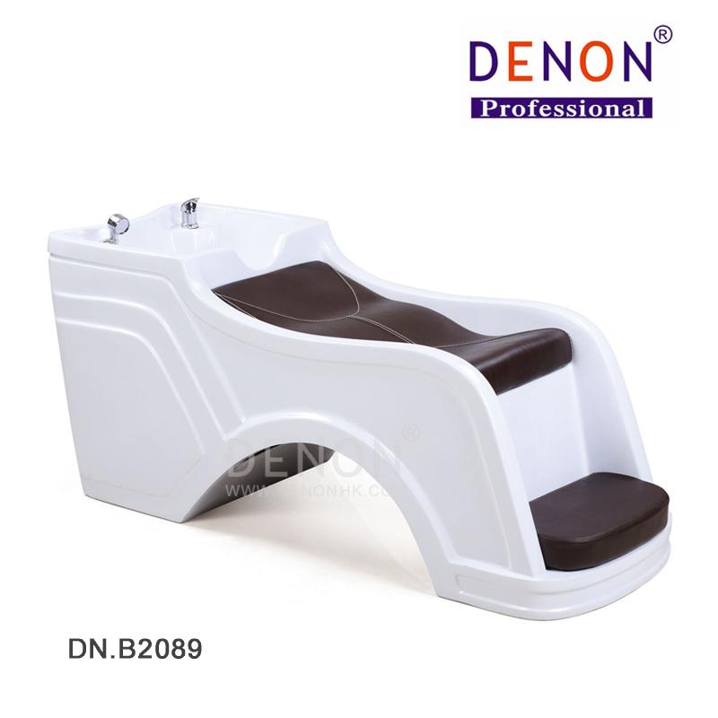 Hairdressing Shampoo Chair for Beauty Salon (DN. B2089)