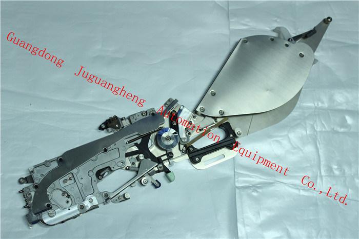 SMT Juki Af 8X2mm Feeder High Quality