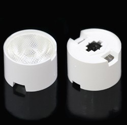 3W White LED Power LED (LP-3W)