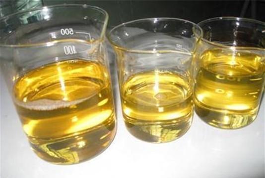 100% Pass Csutoms Sustanon250 Testosterone Blend