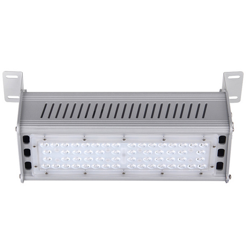 Factory Lamp 42W Line LED Lamp 2016 Product