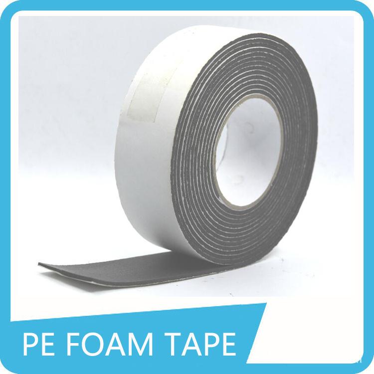 Single Sided PE Foam Tape (TP-9)