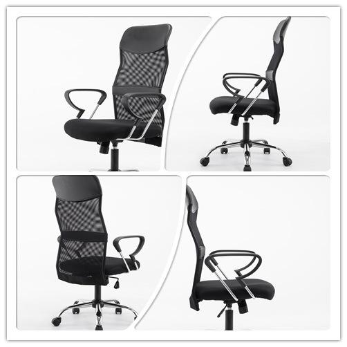 High Back Modern Mesh Chair New Design Eames Chair
