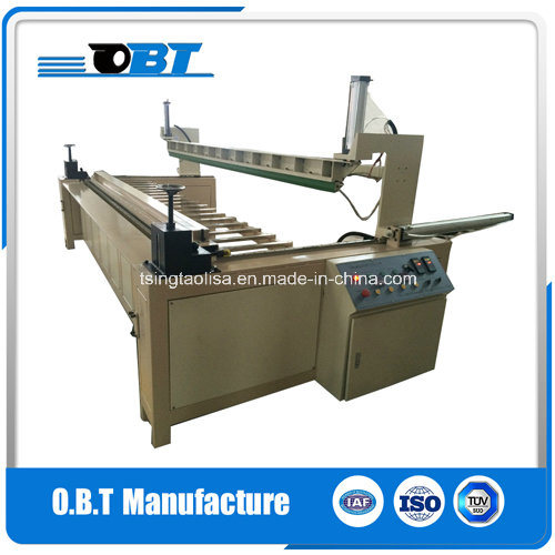 Rolling Pipe Bending Machine Cost