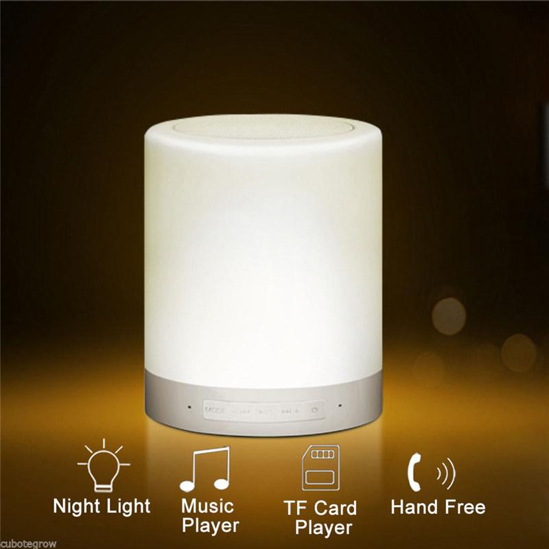 Mini Super Bass Portable Bluetooth Wireless Speaker