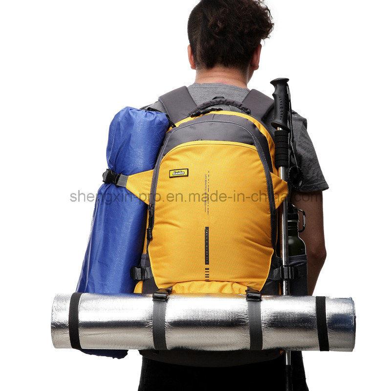 Waterproof Sport Bag for Outdoor
