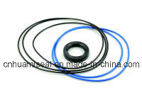 Ex200-1 Hydraulic Oil Seal Used Swing Motor Seal