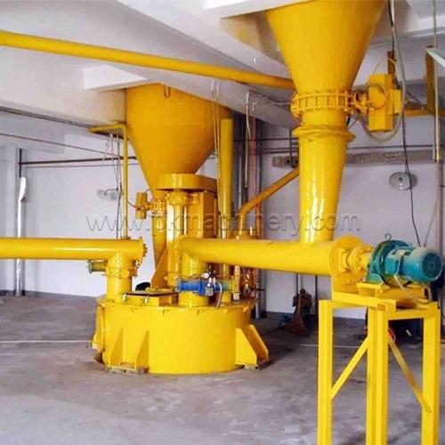 China screw Conveyor Manufactures, Flexible Conveyor for Sale