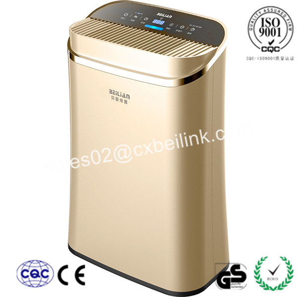 2016 Home Air Washer Like Washing Machine
