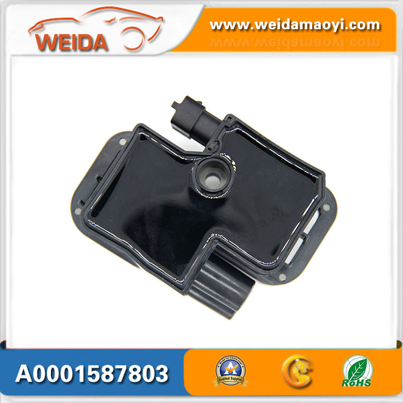 Ignition Coil Pack for Mercedes-Benz C Clk Ml Class A0001587803