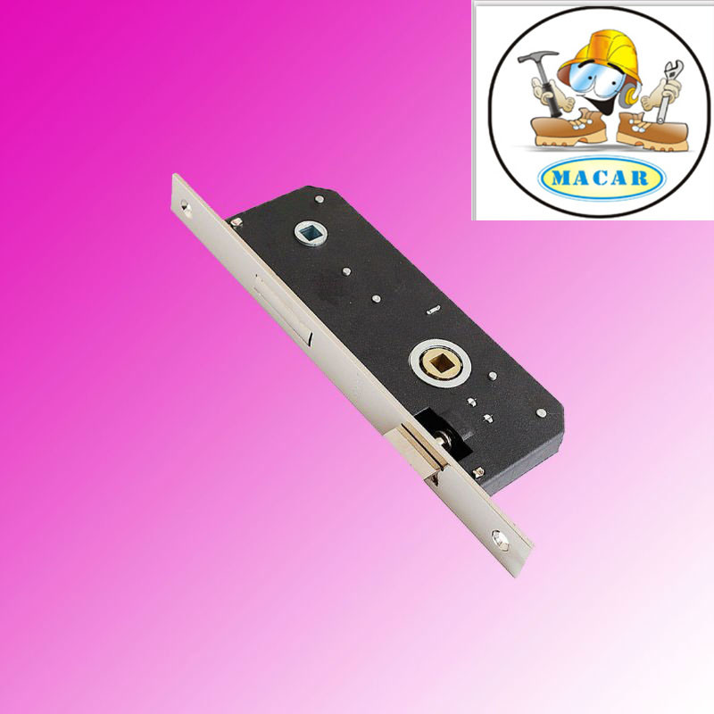High Quality Lock Body China Supplier
