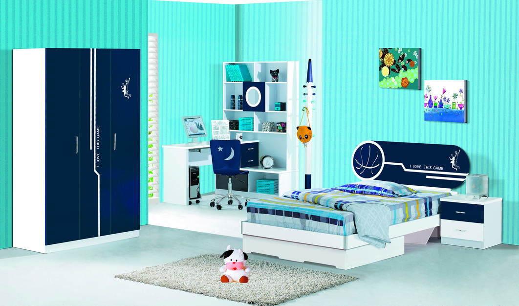 Bedroom Cartoon Picture Quot Cartoon Bedroom Quot Keyword