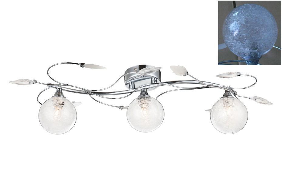 Low Voltage Ceiling Lights Low Voltage Ceiling Lamps GWC033