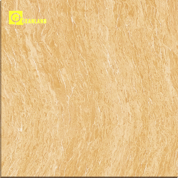 China Floor Tiles Design Pictures Samples Freely 8MZ002 Photos Pictu