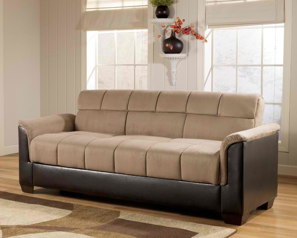 Furniture Modern Sofas Designs 1024 x 819