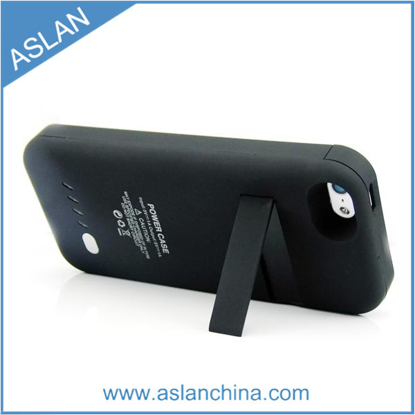 Mobile Phone Accessories for Cellphone (ASD-011)