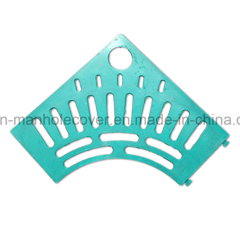 BMC Composite Tree Protect Grating