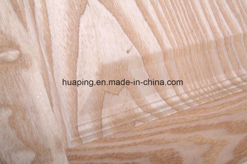 Oak/Red Oak Door Skin/Wooden Venner Door Skin/Door Skin