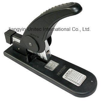 Heavy Duty Handle Book Notebook Stapler Hc4001
