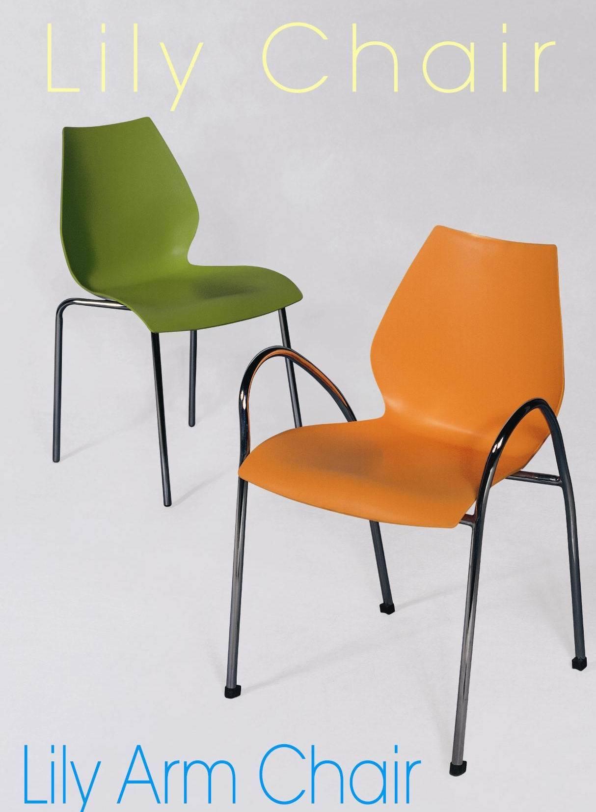 Chaise en plastique de salle manger chaise en plastique for Chaise de salle a manger en plastique