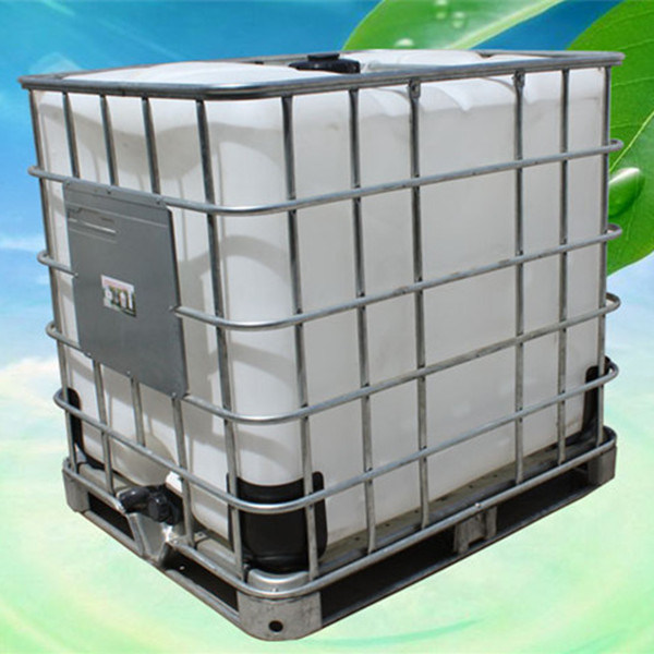 ibc tanks intermediate bulk container plastic tons of barrel 1000l china ibc tank plastic. Black Bedroom Furniture Sets. Home Design Ideas