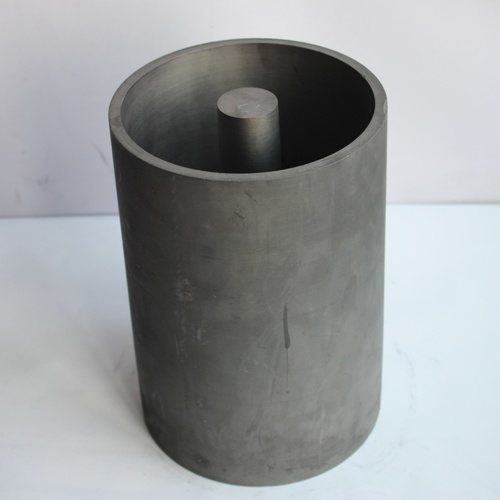 Graphite Die for Copper Tube with Horizontal Continuous Casting