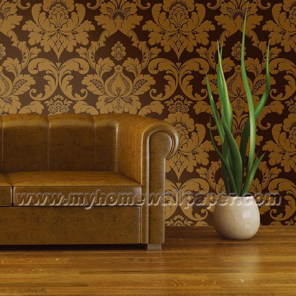 Modern wallcoverings wallpaper for Modern vinyl wallpaper