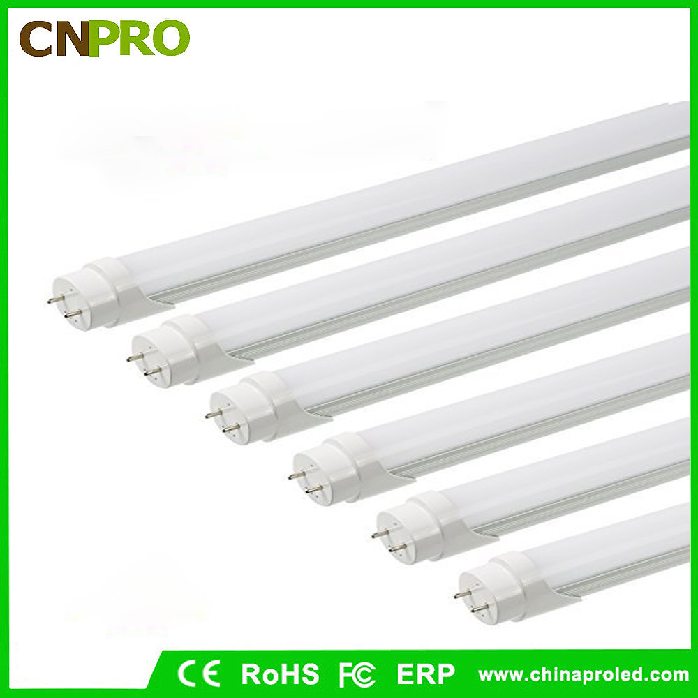 Super Bright 0.3m 0.6m 0.9m 1.2m 1.5m 1.8m 2.4m LED Tube