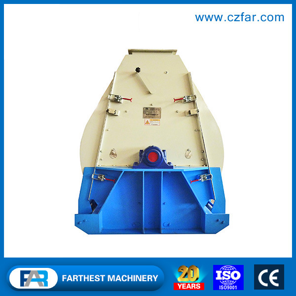 Small Rice Milling Machine for Flour Factory