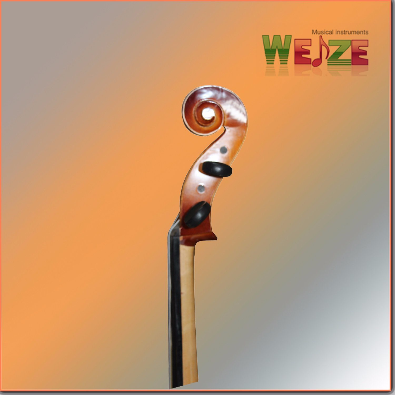 4/4popular Plywood Cello