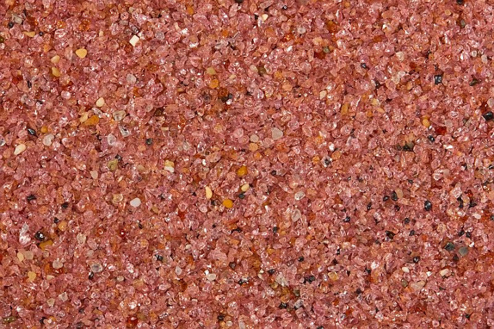 Abrasives Garnet for Water Cleaning 30/60