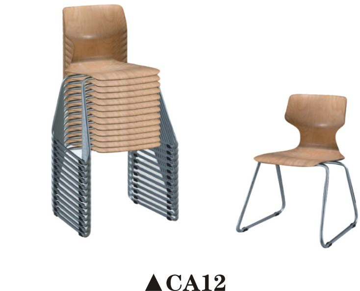Hot Sale Wooden Restaurant Table and Chairs