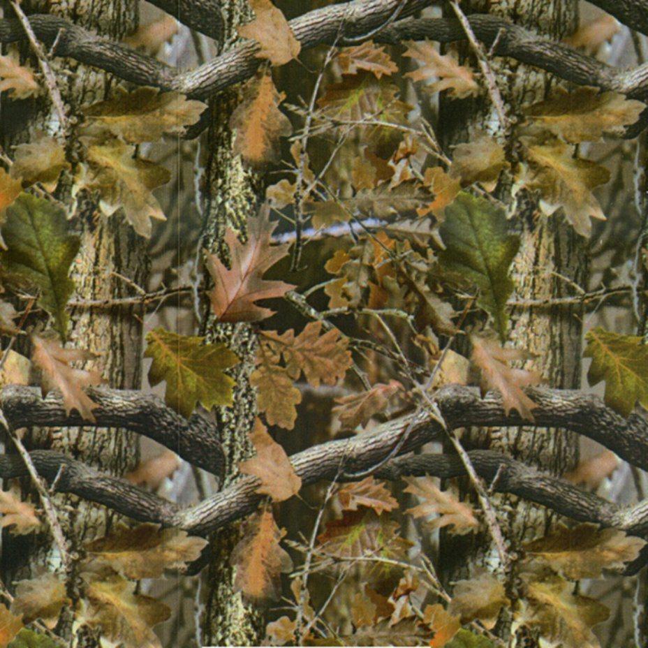 Kingtop 1m Width Camouflage Design Water Transfer Film Wdf639-2